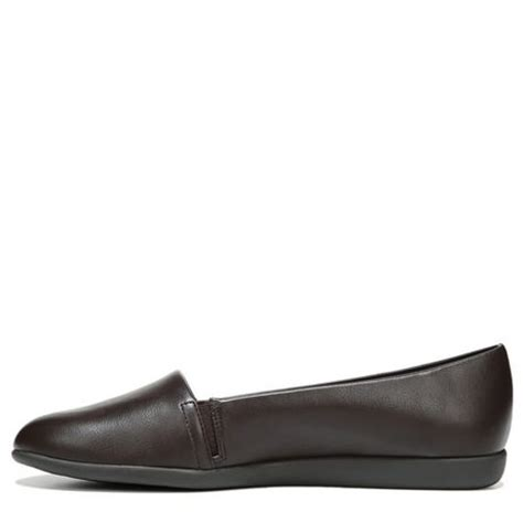 dr scholls womens shoes walmart dr scholl s s truly casual shoes walmart ca