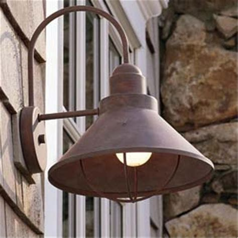 Garage Outdoor Lighting Fixtures Best 25 Outdoor Garage Lights Ideas On Pinterest Exterior Garage Lights Outdoor Light