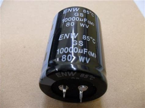1 wtc floor 62 new york 10007 capacitor poliester 100uf 100v capacitor eletroltico 2 2uf