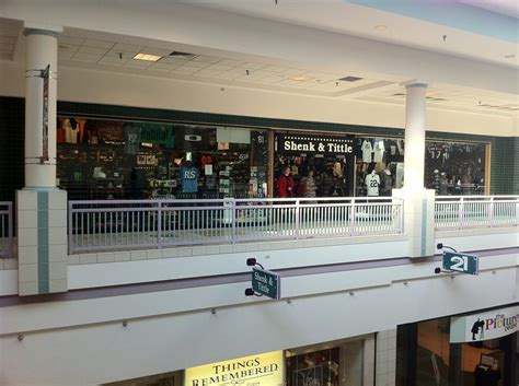 sporting goods altoona pa shenk tittle closed sporting goods 226 logan