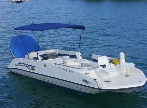 boat rental bonita springs 10 best bonita boat rentals images on pinterest boats