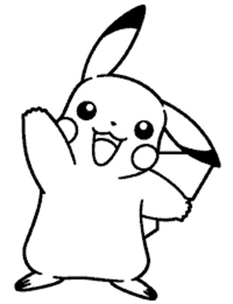 Pokemon Paradijs   Kleurplaten / Kleurplaat   Kleurboek