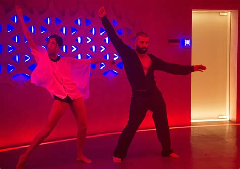 ex machina run time zekefilm s best films of 2015 zekefilm