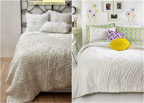 bedding like anthropologie anthropologie comforter set 28 images anthropologie