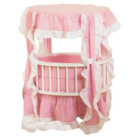 Compare Calico Tanner And Tallulah S Nursery Vs Baby Baby Dolls Cribs