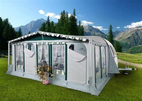 mobili per roulotte mobili per veranda roulotte design casa creativa e