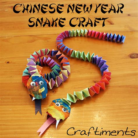 new year crafts for preschoolers 2015 new year activities for on manitoulin