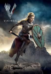 vikings season 2 ragnar lothbrok official picture vikings tv series photo 37651150 fanpop
