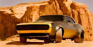 transformers 4 new cars transformers 4 new bumblebee image reactor