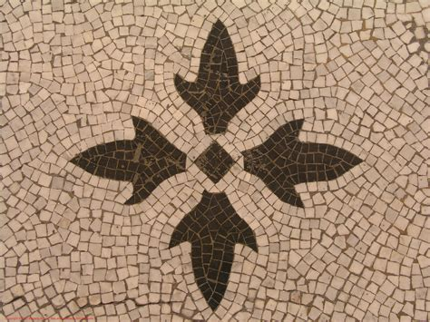 pattern tile mosaic modern mosaic tile patterns and mosaic tiles leaf pattern