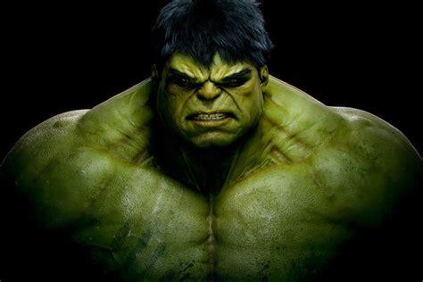 imagenes sorprendentes de hulk a internet n 227 o est 225 sabendo lidar com as fotos do hulk da