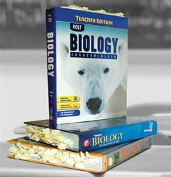 best biology textbook submited images
