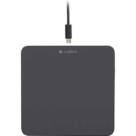 Logitech Touchpad T650 logitech wireless rechargeable touchpad t650 price