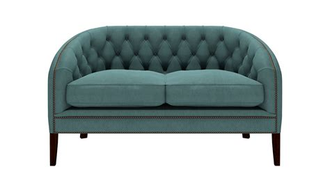material chesterfield sofa material chesterfield sofa brokeasshome com