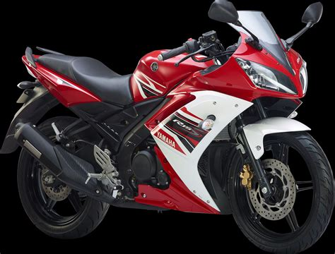 r15 new model 2016 price yamaha launches single seat r15s price pics features