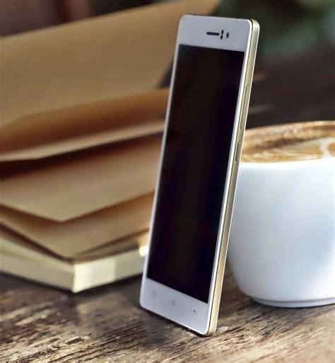 Harga Hp Merk Oppo A7 daftar harga hp oppo terlengkap mobile