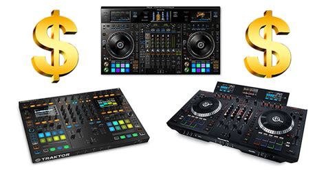 best dj equipment best dj equipment reviews news djbooth
