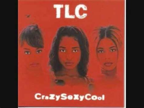 Tlc Light Special Mp3 by Tlc Light Special Lyrics