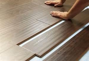 Vinyl Or Laminate Flooring Laminate Vs Vinyl Vs Tile Flooring Bob Vila