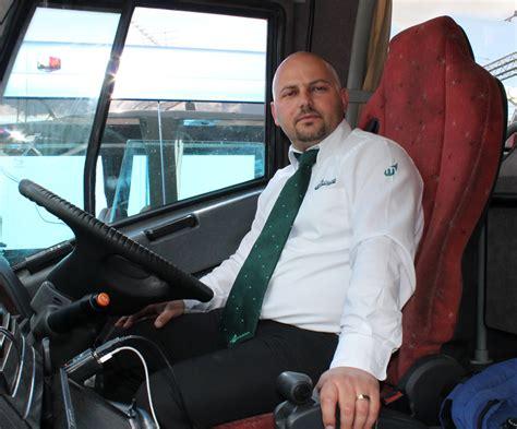 couch driver meet our coach drivers mint coaches coach hire