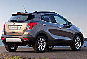 How Much Is Buick Enclave How Much Is A Buick Enclave 2017 2018 Best Cars Reviews
