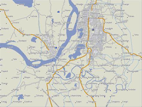 gps maps garmin tomtom kaart data gpstravelmaps myanmar garmin gps map