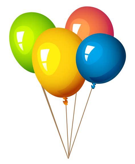 clipart ballo balloon png image pngpix