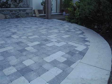 16x16 Patio Pavers 28 16x16 Patio Pavers Canada Patio Ideas With Concrete Pavers Patios Home Furniture