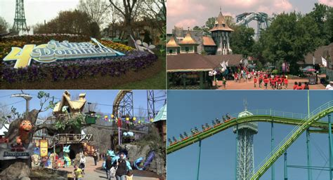 Busch Gardens Vs Dominion dominion and busch gardens to offer special combo