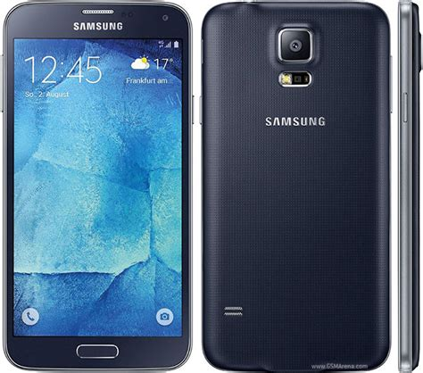 Hp Samsung Galaxy S5 Dan S7 samsung galaxy s5 neo pictures official photos