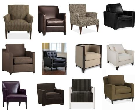 small armchairs for living room small armchairs for living room chairs seating