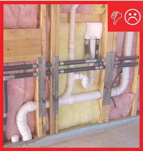 2012 iecc code level insulation doe zero energy ready