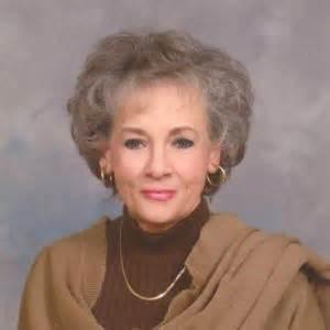 brynda bullard obituary thomasville carolina