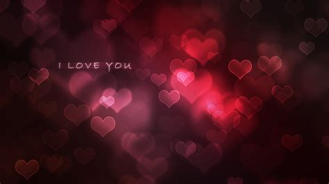 love wallpaper for laptop hd quality love 8 hd wallpapers quality desktop backgrounds for free