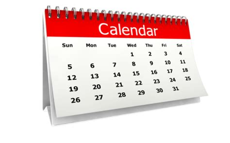Calendar Meaning Calendar Dreams Meaning Interpretation And Meaning