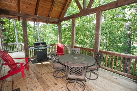 Wildflower Cabin Rentals by Cabin 7 Wildflower Cabin Rentalswildflower Cabin Rentals