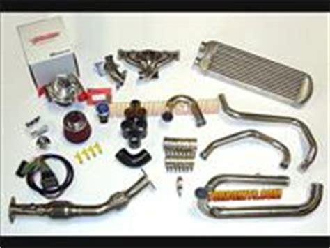 Kia Forte 2 0 Turbo Kia Forte 2 0l Turbo Kit 2010 2013 Kia Forte Turbo Kit