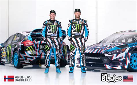 hoonigan racing wallpaper hoonigan racing team