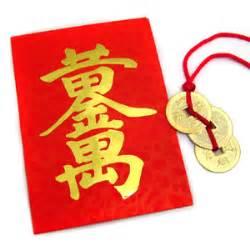 Angpao Uang tradisi memberikan angpao tionghoa tradisi dan budaya tionghoa