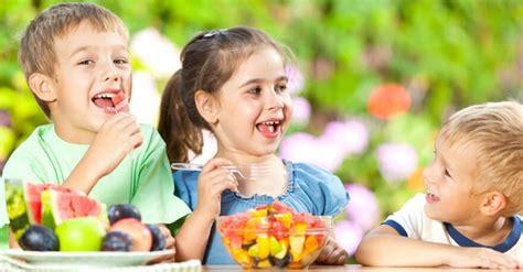 2017 Manset Anak 1 5 Tahun Termurah sayangi buah hati ini 5 tips menjaga kesehatan anak di usia 1 2 tahun