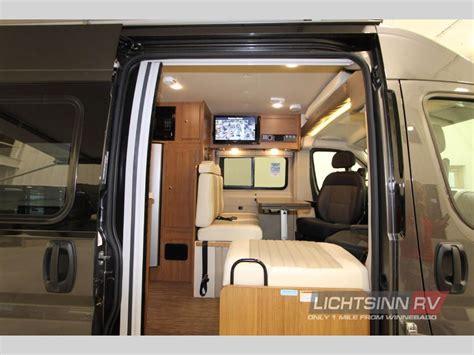new 2016 winnebago travato 59g class b for sale 1272190 new 2016 winnebago travato 59g motor home class b at