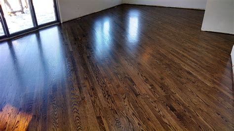 top 28 armstrong flooring new zealand commercial