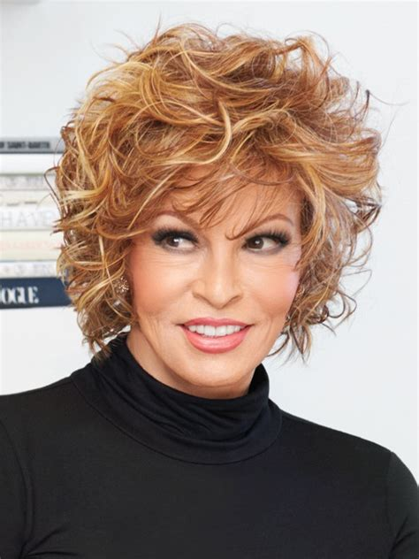 raquel welch chic alert raquel welch chic alert synthetic lace front wig wigs