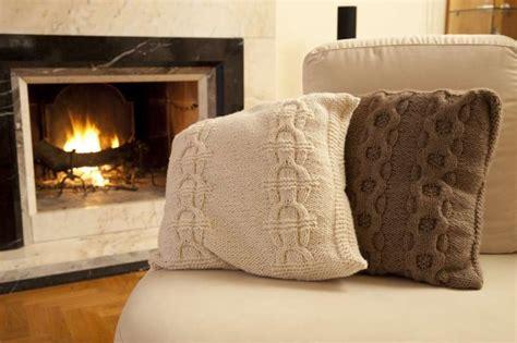 cuscino a maglia modelli e schemi per i lavori a maglia foto 11 41
