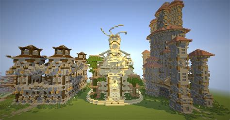 Castle Floor Plans Minecraft burgen let s design your minecraft 011 youtube
