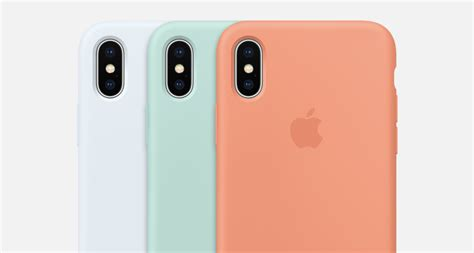 iphone  iphone xs  leak confirms notch  crucial details