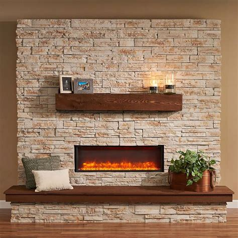 tavern supercast mantel shelf fireplace mantel shelf