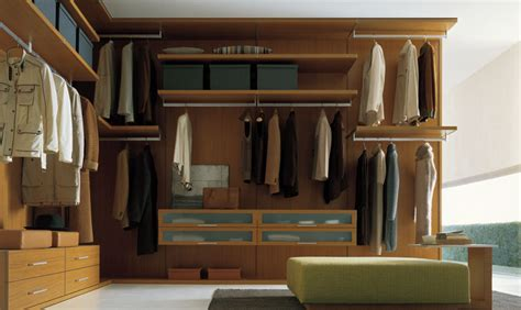 built in wardrobes fitted wardrobes