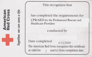 Index Of Cdn 12 2002 332 American Cross Cpr Card Template
