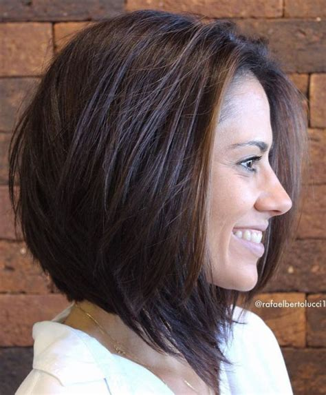 60 most beneficial haircuts for thick hair of any length 60 most beneficial haircuts for thick hair of any length hair don t care